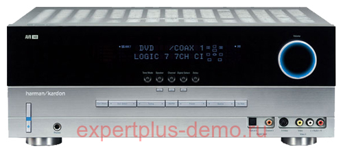 Harman/Kardon AVR 140