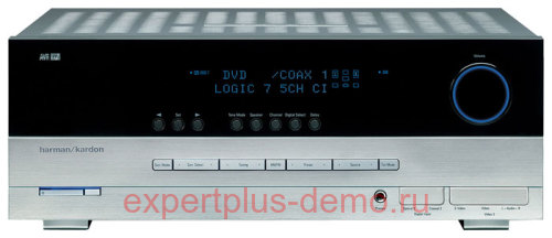 Harman/Kardon AVR 145