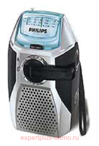 Philips AE 1000
