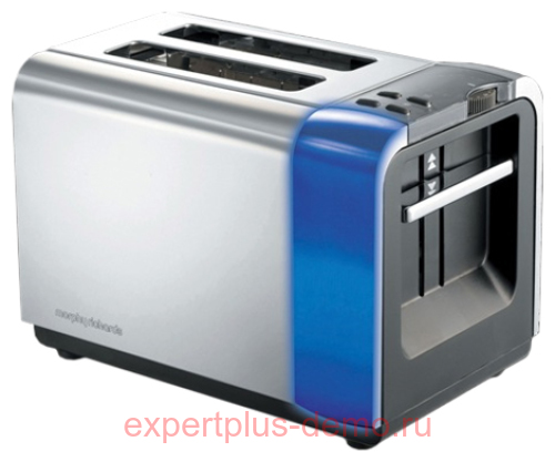 Morphy Richards 44417