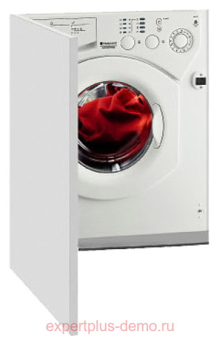 Hotpoint-Ariston AWM 129