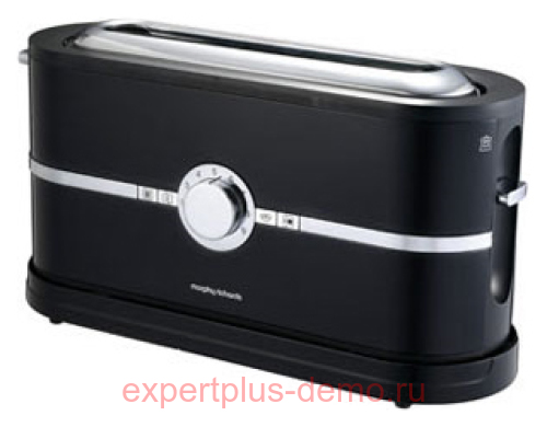 Morphy Richards 44238